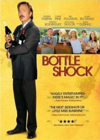 Bottle Shock cover_219x300