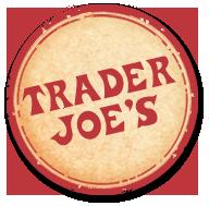 TJ_Logo_static_nobackground