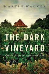The Dark Vineyard cover_161x240