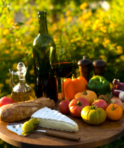 french_food_vineyard1