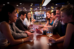 wine-lovers_cruisecritic_sm